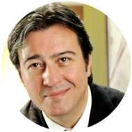 Dr. Orcan Yüksel