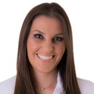 Dr. Rafaela Scariot