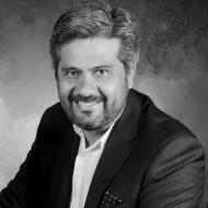 Dr. Jose Manuel Abarca