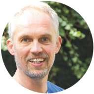 Dr. Ansgar Vossenberg