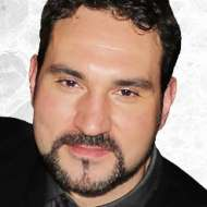Goran Nikoloski