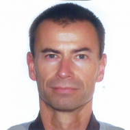 Dr. Tilo Schwaar
