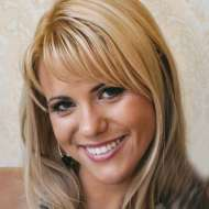 Dragana Rakasevic