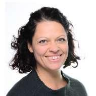 Dr. Christiane Marinc