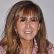 Dr. Sofia Aroca
