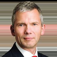 Dr. Arne König