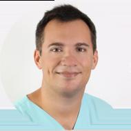 Dr.  Bálint Molnár