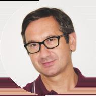 Dr. Leonardo Trombelli