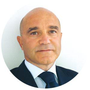 Prof. Giovanni Zucchelli   botiss campus