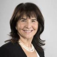Dr. Devorah Schwartz-Arad